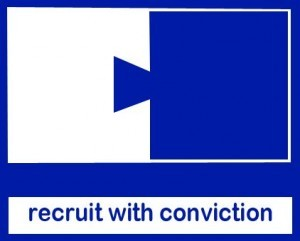 offenders jobs criminal record recruitment